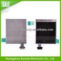prezzo più basso per telefono cellulare blackberry 9100 lcd 002