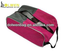 China Manufacture Golf Lady Shoe bag