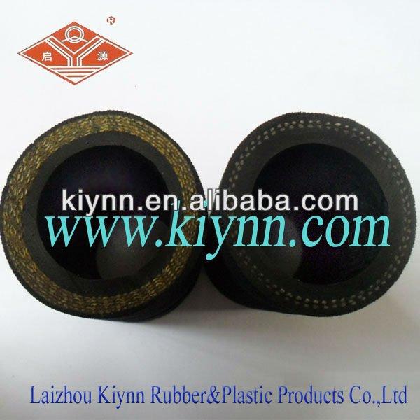 radiator hose water rubber pipe hose
