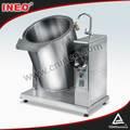 Elektro-multi kochtopf/automatische lebensmittel kochen maschine/Dampf kochtopf