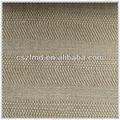amigable especial patrón de yute tela de algodón para la decoración de la bolsa de la cubierta de la cortina