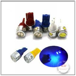Promotion car led tuning light car led light T10 2.5w led,T10 w5w led light t10 lamp for car