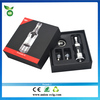 2013 Best sale item electronical cigarette protank atomizer, protank, mini protank 2