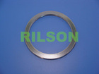Basic type Spiral Wound Gasket