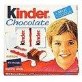 kinder ferrero cioccolato t4