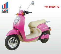 vespa electric scooter,vespa scooters for sale,vintage vespa scooter for sale