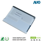 G104SN03 V5 AUO 10.4inch TFT LCD with RoHS compliant 800*600 resolution
