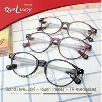 2014 eye glasses fashion design eyewear Made in Korea