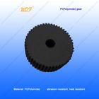 Top engineering plastics PI gear