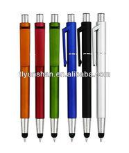 Promotional Fashion Stylus,Pen Stylus for ipad,Branded Stylus Pen