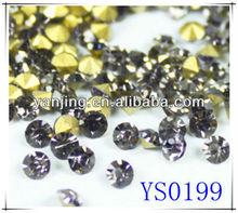 Acrylic sew on stones Like acrylic sew on stones Sew on acrylic stone for clothing