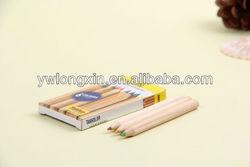 Hot sale new color pencil box