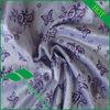 the new micro velboa/ef velboa fabric/ embossed ef velboa LQX-0004