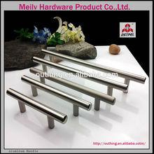 Meilv hardware D3041 Big Furniture drawer metal Door Handle