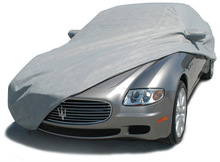 S-8-17 Functionality Recycle 100% PP Nonwoven Fabric for Car