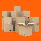 Master Corrugated Carton Box