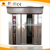 Diesel Convection Oven,Breading Baking Oven,Cake Bakig Electric Oven (CE&ISO9001,Approval,manufacturer)