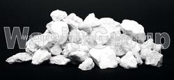 Iran Good Quality Natural Gypsum Rock