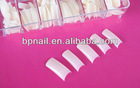 artificial Nail Tips French nail tips