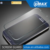 Super Anti-Shock Screen Protector for Samsung galaxy s4 Glass screen protector oem/odm (Glass Shield)