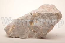Iran Good Quality Natural Limestone