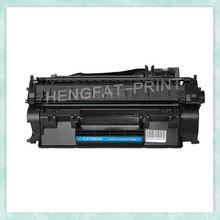 Superior Quality Toner For hp 280a toner cartridge