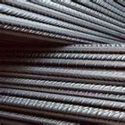 REBARS