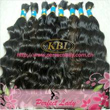wholesale cheap 100% afro virgin brazilian hair bulk