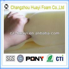 angel dream folding mattress compress mattress sponge portable memory bulk mattress foam