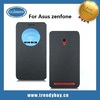 flip cover for asus zenfone 5 and zenfone 6 with window