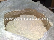 Wheat flour for Bread