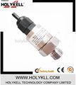 bajo costo de agua sensor de presión hpt907