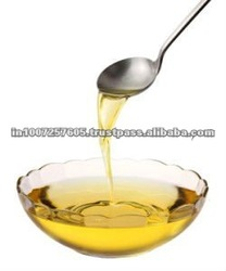 Lubricant Castor Oil