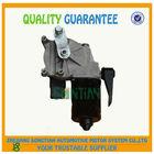 China High Performance 12V wiper motor VALEO 405.146 for MERCEDES SPRINTER -09 VW CRAFT