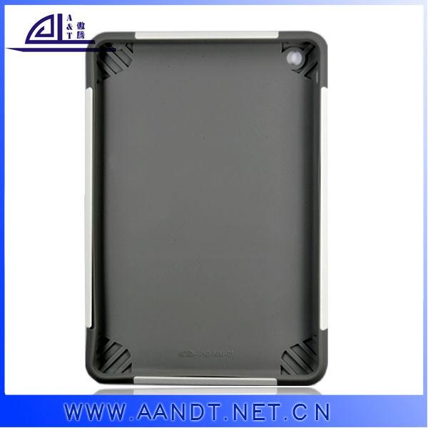 design wholesale soft cases oem for ipad mini case