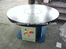 Rotary table/Welding Table