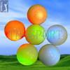 2013 hotsell golden golf ball
