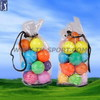Best quality novelty 2pc golf ball for match