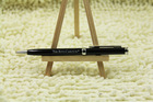 The Ritz Carlton 9400 hotel promotional ball pen with high quality