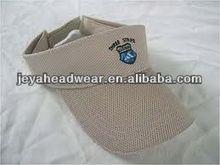 JEYA eco-friendly fish sun visor