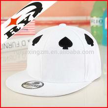 Web site del Alibaba de china proveedor venta al por mayor venta Alibaba pequeña orden gorras y sombreros