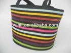 ladies fashion straw hand bags
