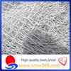 High-quality / 9 Gauge chain link wire mesh fence