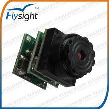For Model Airplanes,Cars,Multirotor FPV Minimum RC Night Vision Video Camera