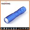 flesh torch mini led flashlight torch pocket light cheap promote flashlights & torchs
