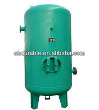 1m3/min air tank for air compressor
