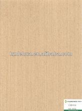 veneer oak wood