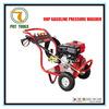 9HP 4000PSI 3.7GPM Gasoline portable car washing machine