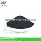 Carbon black additive