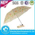 New Design Bright Color Wholesale Indian Umbrella Dress 2015